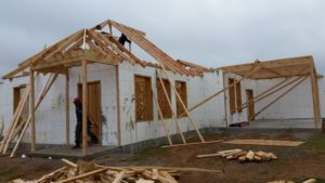icf home in duncan oklahoma