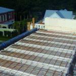 BuildBlock home Mt. Pleasant, South Carolina