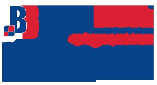Buildblock engineering tables for Buildblock pricing