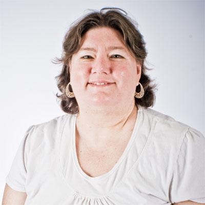 Delynn Merrick joins BuildBlock Customer Service