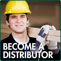 buildblock-become-distributor