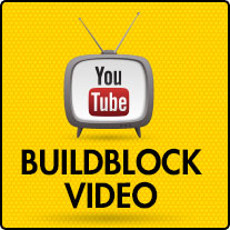 BuildBlock Video