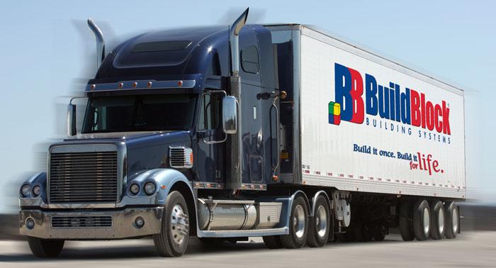 buildblock-deliver-truck-700
