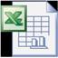 excel-icon-64
