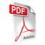 pdf-icon-64