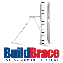 product-page-buildbrace