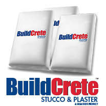 product-page-buildcrete