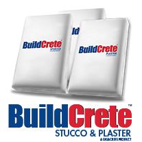 product-page-buildcrete