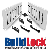 product-page-buildlock