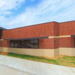 Ada Safe School