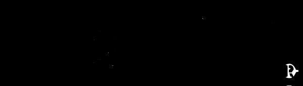 vbuck-Logo