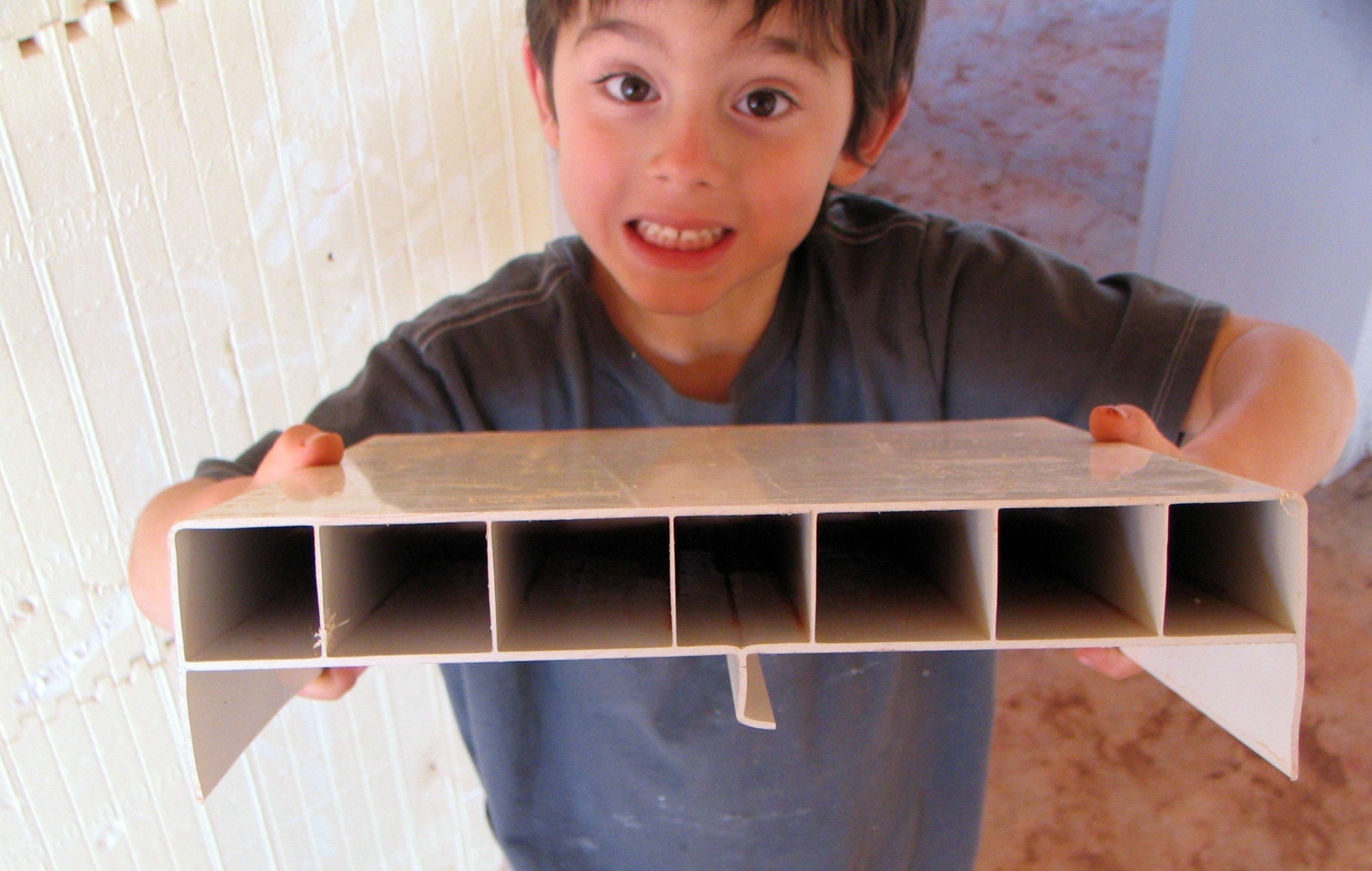 Vbuck for Buildblock pricing