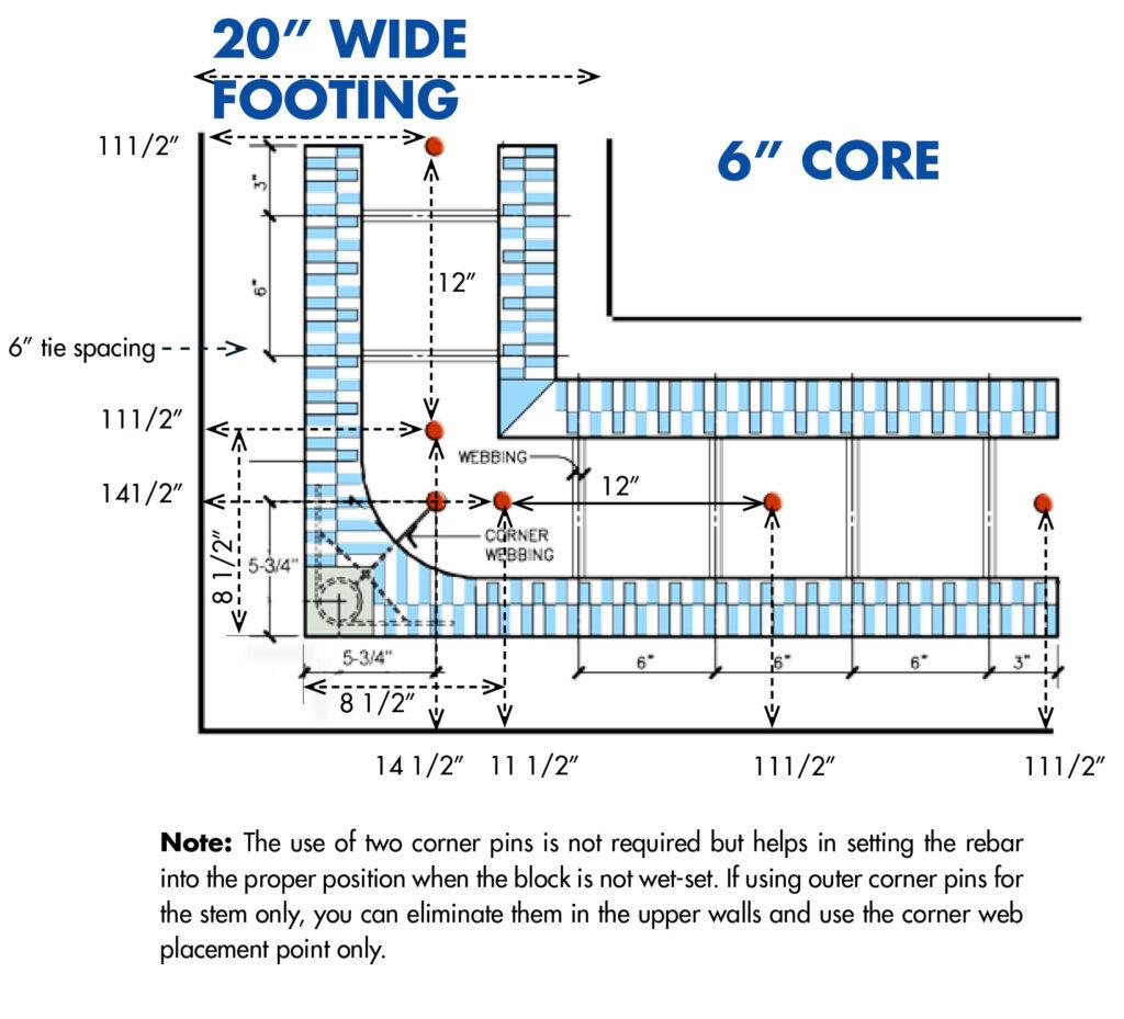 buildblock-footings-detail