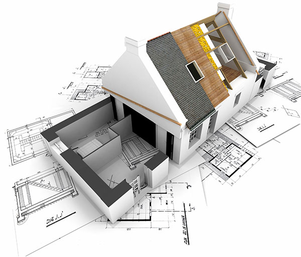Estimating bidding - Estimation construction maison ...