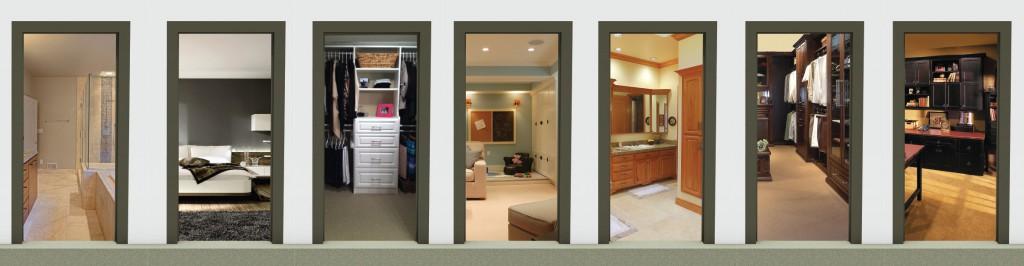 Safe Room Options