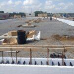 Westlake Chemical Plant - 03