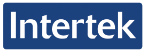 intertek-logo-large-01