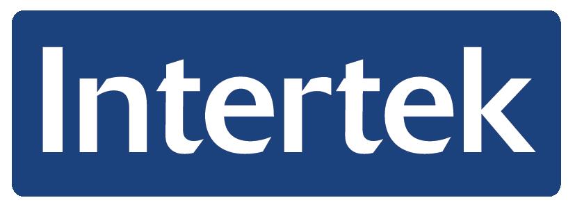 BuildBlock Adopts Intertek for all Product Testing