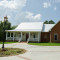 First ICF home in Yazoo County, Mississippi built using BuildBlock ICFs