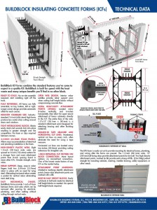 2013-BuildBlock-Technical-Brochure