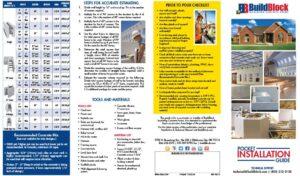 2013-Pocket-Installer-Guide