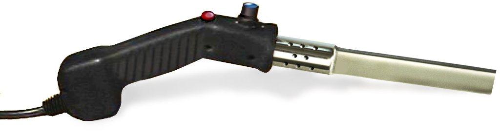 pro-knife-large