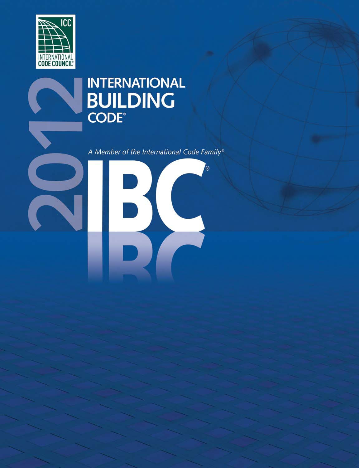 Residential Building Code Pdf