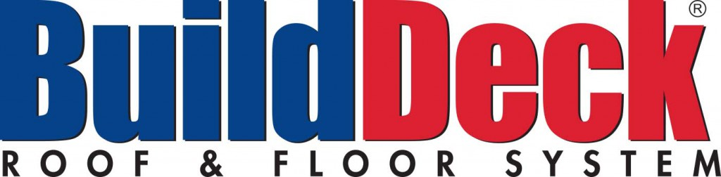 BuildDeck Floor & Decking Logo
