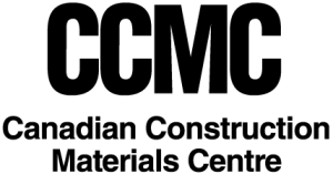 CCMC-Canadian-Construction-Materials-Centre-Logo