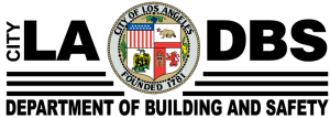 City-of-LA-Department-Building-Services-Logo