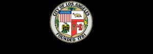 City-of-LA-Department-Building-Services-Logo