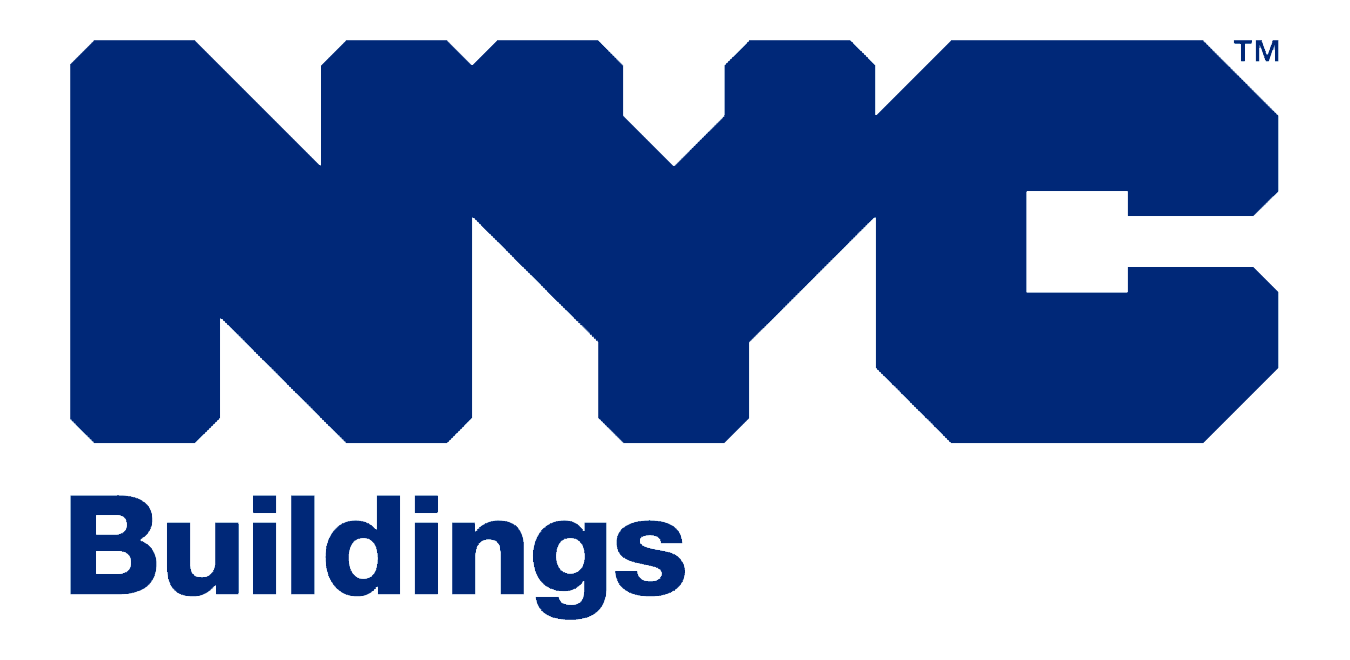 Nyc Department Of Buildings Search