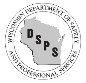 Wisconsin-DPS-Logo