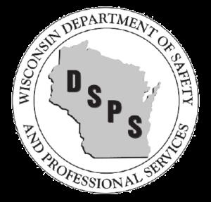 Wisconsin-DPS-Logo