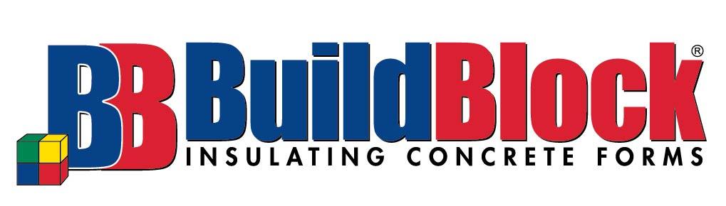 BuildBlock ICFs Logo