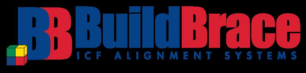 BuildBrace Logo