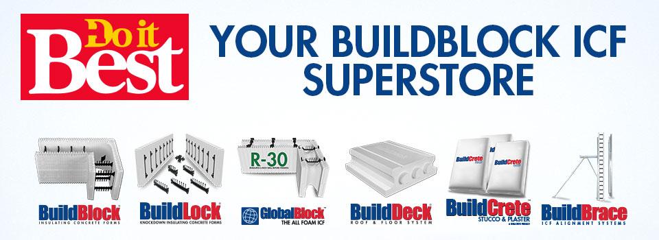 Z images website graphics slider images buildbloc for Buildblock icf pricing