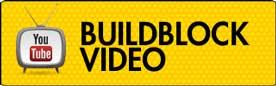 buildblock-sidebar-video