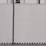 ICF Wall
