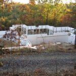 Beaver ICF Home