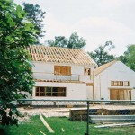 Houston ICF Home