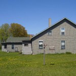 Michigan ICF Home
