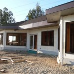 Oregon ICF Home
