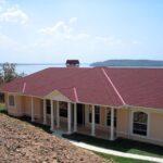 Eufaula ICF Home
