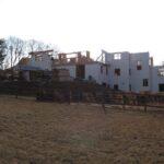 Philadelphia ICF Home