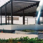 Pro Construction ICF Building