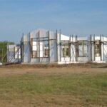 Texas ICF Home