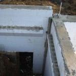 Whispering Pines ICF Home