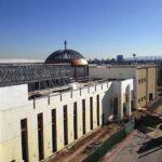 Xavier ICF Catholic School