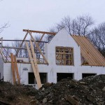 York Maine ICF Home